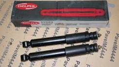 Delphi Hydro передний амортизатор масло Ваз 2101-07 2121 21213 21214