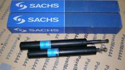 Sachs Super Touring картридж переднего амортизатора Lada 2110 - 2112