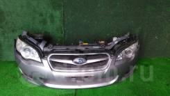 Расширительный бачок. Subaru: Forester, Legacy, Outback, Impreza, XV, Exiga, Legacy B4 Двигатели: EJ204, EJ20A, EJ253, FA20, FB20, FB25, EJ203, EJ20C...