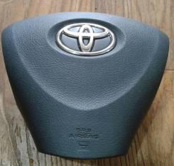 Подушка безопасности. Toyota: Isis, Ractis, Noah, Corolla Fielder, Voxy, Auris 1NZFE, 2SZFE, 3ZRFAE, 1AZFSE, 3ZRFE, 2ZRFE, 2ZRFAE, 1ADFTV, 1NDTV, 1ZRF...
