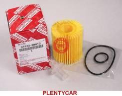 Максленный фильтр вставка Toyotalexus. Lexus: RC200t, IS300, RC350, GX460, GS250, GS350, GX400, LS600hL, GS430, IS200t, RC300, LS600h, GS200t, IS350...