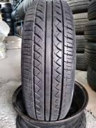 Bridgestone B650AQ. летние, б/у, износ 5%