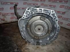 АКПП на NISSAN SERENA SR20DE 42x23 4RWD. Гарантия, кредит.