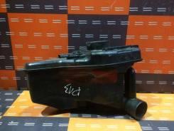 Резонатор воздушного фильтра PEUGEOT 3008 2009