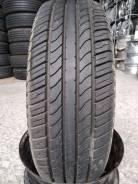 Continental Sport Contact, 185/60R14 82H CH90
