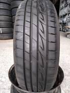 Bridgestone Playz PZ-XC, 175/60R14 79H