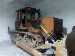 ЧТЗ Т-170, 2001