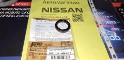 Сальник на nissan 33114-4BA0A ОРИГ