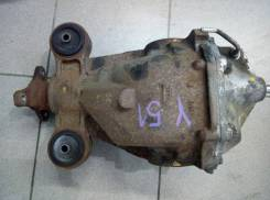 Редуктор Nissan Fuga Y51