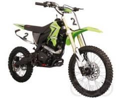 X-Motors. 250куб. см., исправен, без птс, без пробега. Под заказ