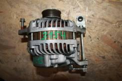 Генератор Subaru 23700AA521