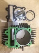 Цпг 4т. YX 150-160 см3 D60