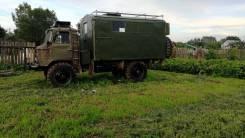 ГАЗ 66. , 5 000куб. см., 3 000кг., 4x4