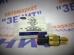 Датчик давления масла гидроусилителя Ford C-Max (DM2)/ Focus II