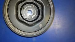 Шкив коленвала. Opel Cascada Opel Astra Opel Insignia, A Двигатели: A16XHT, A16XER, A16LET, A20NFT, A20DTR, A20DT, A18XER, A28NET, A20NHT, A20DTJ, A28...