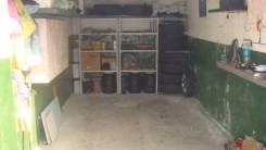Сдам капитальный гараж в районе ул. Вязовая 7