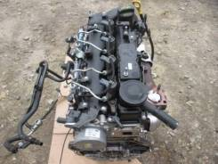 Двигатель в сборе. Hyundai: Grand Starex, Santa Fe Classic, Grand Santa Fe, Solaris, Tucson, Sonata, Getz, i40 Двигатели: D4EA, G6BA, D4HB, G6DH, G6DG...