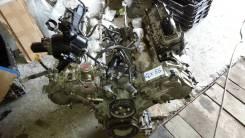 Двигатель в сборе. Infiniti: QX56, G35, EX35, M35, EX37, FX37, EX25, G25 VK56DE, VK56VD, VQ25HR, VQ35DE, VQ35HR, VQ37VHR