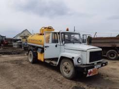ГАЗ 27909, 2008