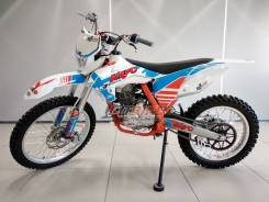 Kayo K1 250 MX 21/18, 2021