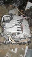 Двигатель 3.2 BMV VW Touareg Audi Q7 Porsche Cayenne Гарантия