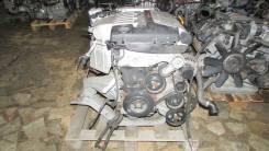 Двигатель 3.2 AZZ Touareg Cayenne Гарантия Документы