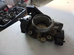 Заслонка Дроссельная Peugeot, Citroen 2.0