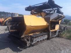 ABG Titan 6820, 2008