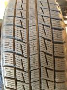 Bridgestone Blizzak Revo1. Всесезонные, 5%