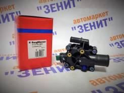 Термостат Peugeot 1007/ 206/ 207/ Partner/ 307; Citroen C2/ C3/ C4