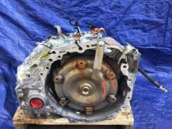 АКПП U760E для Тойота Хайлендер 09-13 2,7л