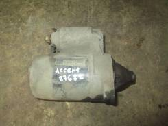 Стартер Hyundai Accent II (+Тагаз) 2000-2012; Getz 2002-2010; Accent I 1