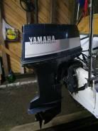 Продам yamaha 50 2 т