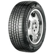 Continental ContiCrossContact Winter, 275/40 R22 V