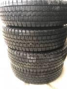 Dunlop Winter Maxx. Зимние, без шипов, 2016 год, 5%, 4 шт