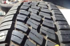 Bridgestone Dueler H/T 688. 215/65R16, без износа с запаски MMC PAJERO iO