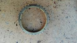Кольцо синхронизатора Toyota