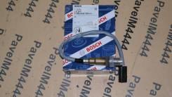 Датчик кислородный Bosch 0986AG2203 LS203