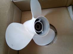 Пропеллер (гребной винт) Yamaha 11-1/8x13 69W-45945-00