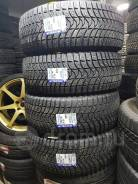 Michelin X-Ice North 3, 235/40/19