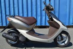 Honda Dio AF57. 49куб. см., исправен, без птс, без пробега