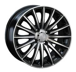 LS Wheels LS 393