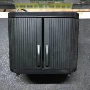 Бардачок центральный Nissan Xtrail T30