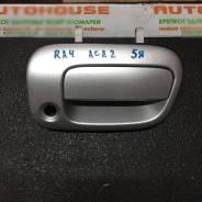Ручка двери 5й Toyota RAV4 ACA2
