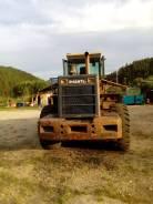 Shantui SL50W-2, 2011