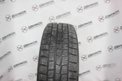 Dunlop Winter Maxx, 185/65 R15