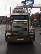 Freightliner Classic, 1991