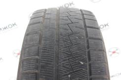 Pirelli Ice, 195/65 R15