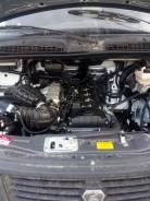Замена двигателя Газель 402,406,405,409, Cummins цена 165000 тыс руб