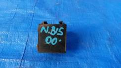 Реле Nissan Sunny B15